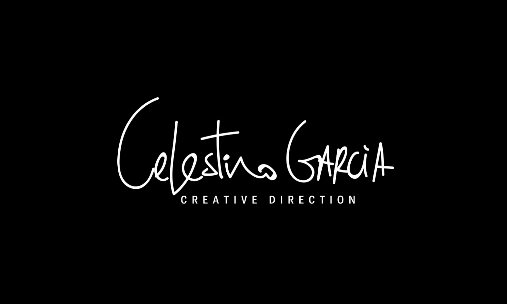 Celestino Creative Direction